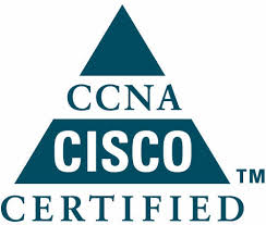 What is CCNA (Cisco Certified Network Associate) Certification?