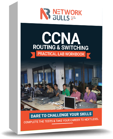 Download Free CCNA Interview Questions PDF and CCNA and CCNP