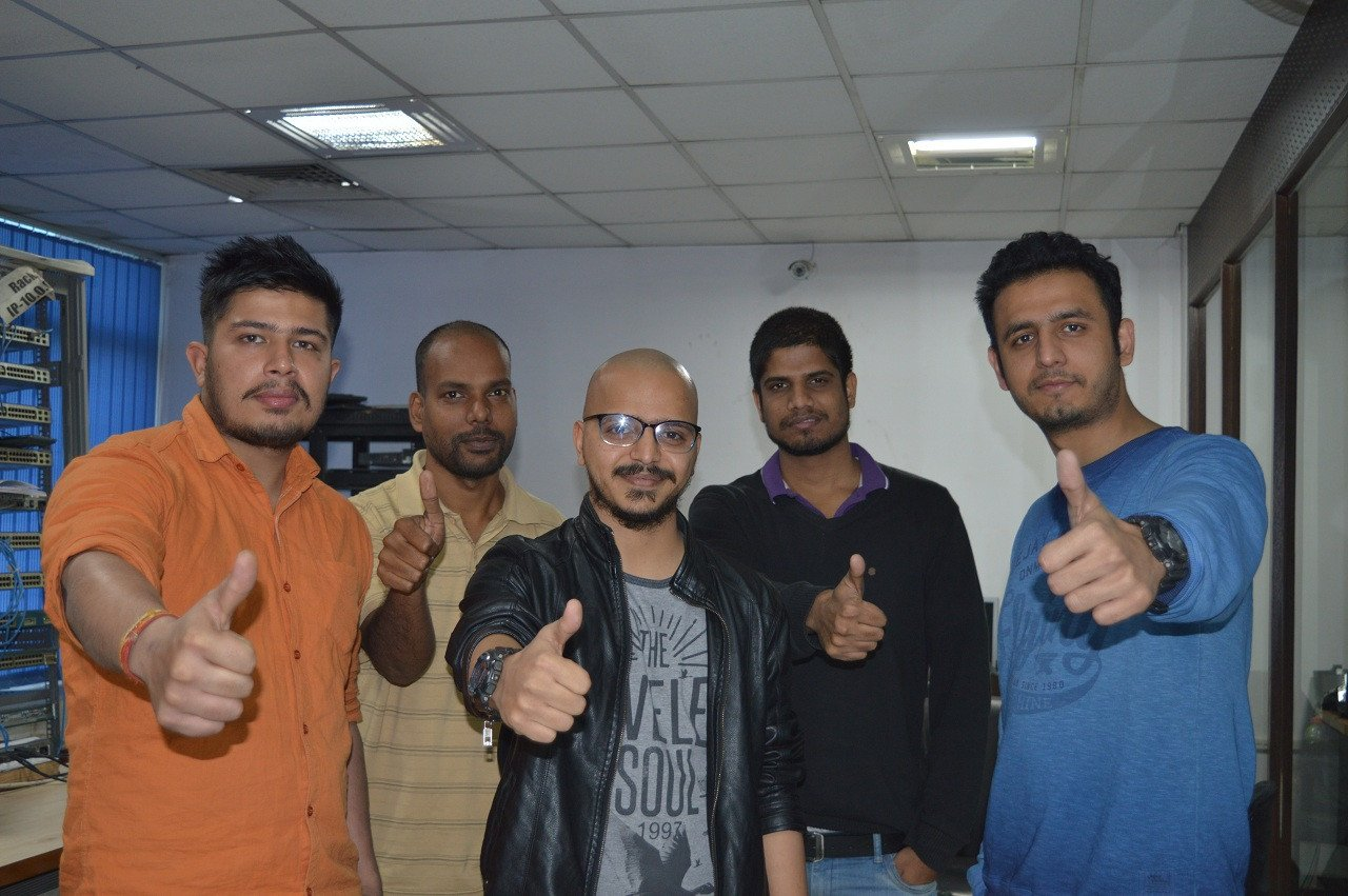 Why Network Bulls' Cisco CCIE Training in India is an assurance of CCIE Success?