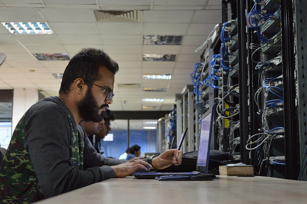4 A's that make Network Bulls' Labs the Best Cisco CCNA, CCNP, CCIE Training Labs in the WORLD