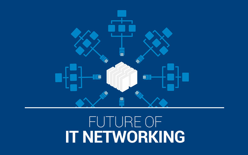 Future of IT Networking