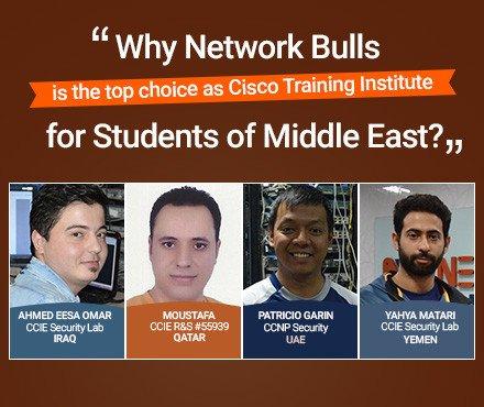 Networkbulls