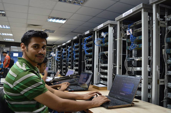 Get to Know everything about Cisco CCIE R&S Certification & Training in India