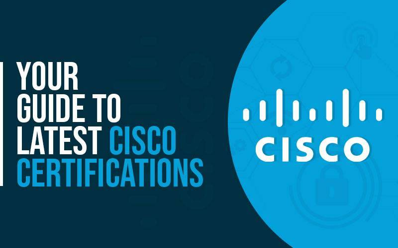 Know How to Get CCNA, CCNP and CCIE Certifications | New Exams and Exam Codes